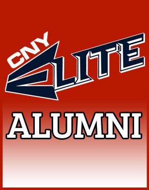 CNY Elite Alumni
