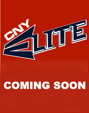 Cny Elite Fastpitch News Clippings